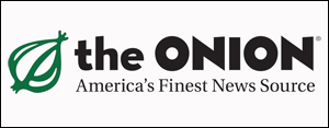 The Onion News Network (ONN)