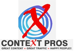 Context Pros's picture